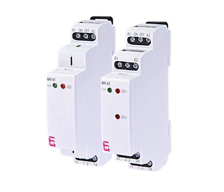 Eletrónicos 16A 1CO-2CO