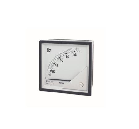 Frequencímetros