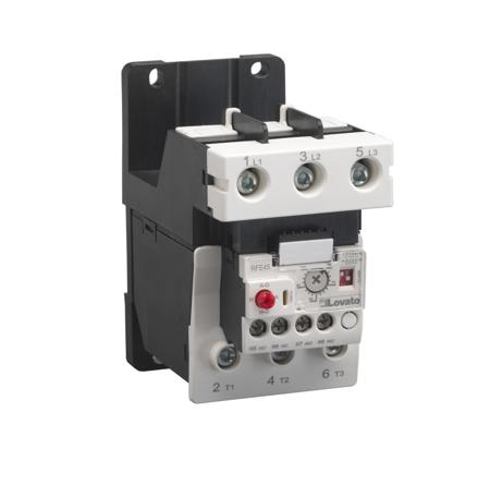 RFE110 - Base montagem p/ RFE45