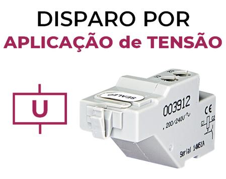 DA2 1250A-1600A