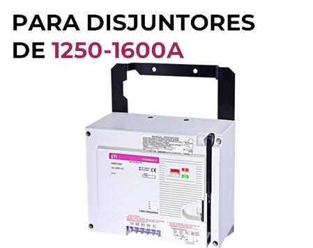 MO2 1250-1600