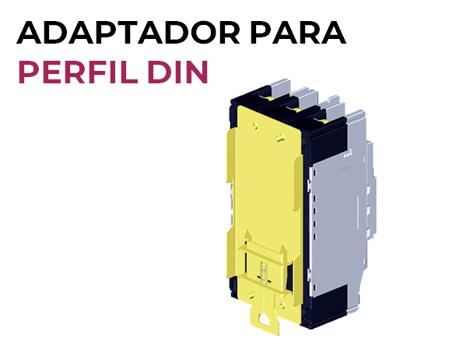 DIN 125-160-250