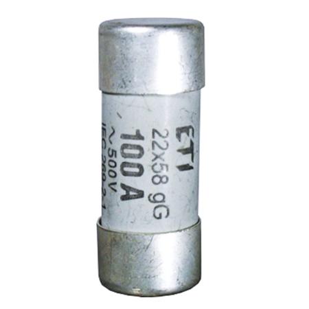 CH22 gG