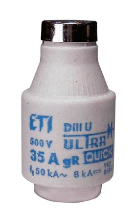 DIII-UQ gR