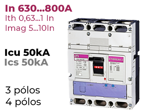 EB2 630S-800S