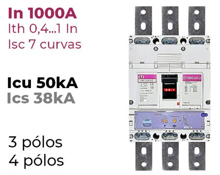 EB2 1000LE