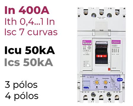 EB2 400E
