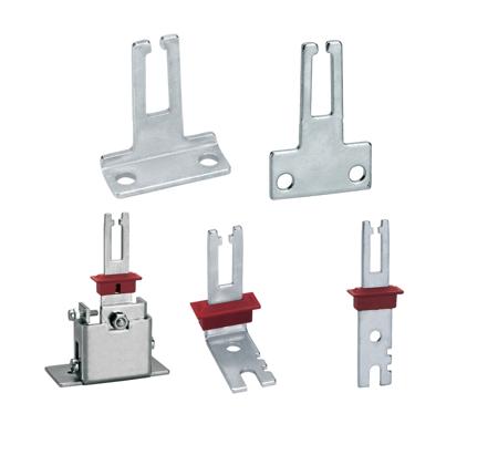 Acessórios - chaves p/ TL210…