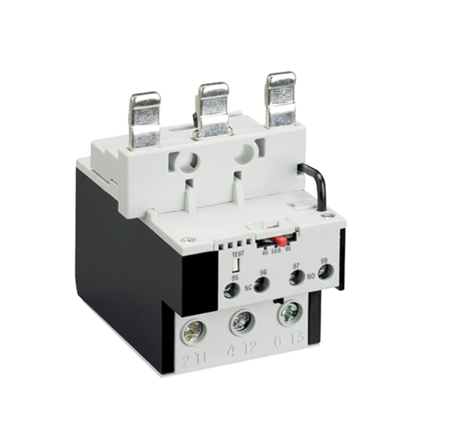 RFA110 - RESET automático