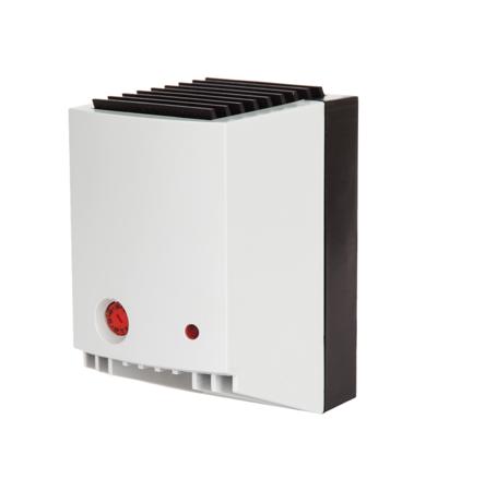 WID...BLOT - Resistências c/ ventilador e termostato regulável