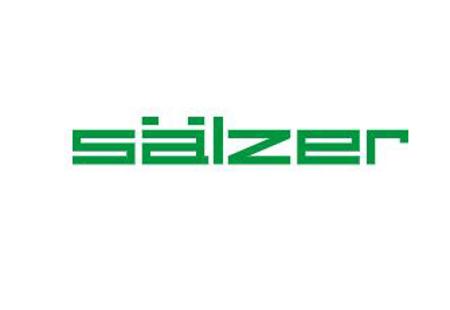 Sälzer Electric GmbH